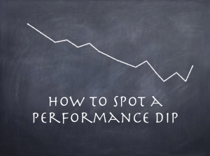 Performance Dip.001